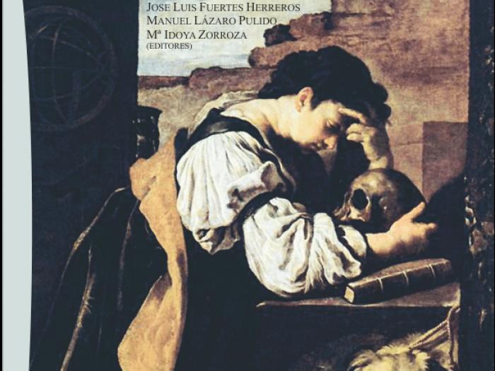 De la acedia barroca a la melancolía moderna: Las pasiones en el barroco