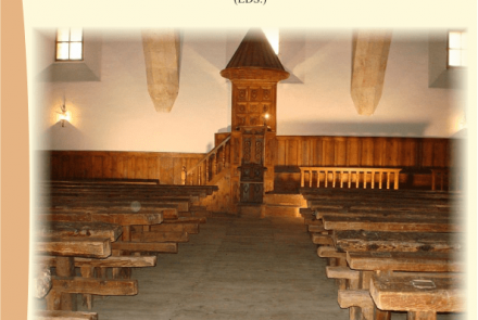 ¿Qué es la escuela de Salamanca?