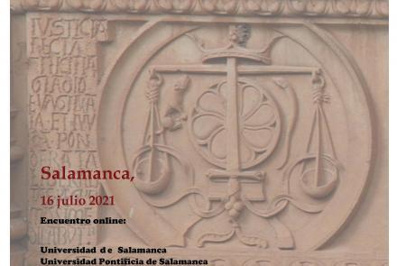VIII Encuentro Internacional de Historia del Pensamiento: Dignidad, comunicación y justicia en la Filosofía y Cultura del Renacimiento y Siglo de Oro