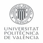 Universitat Poltècnica de València